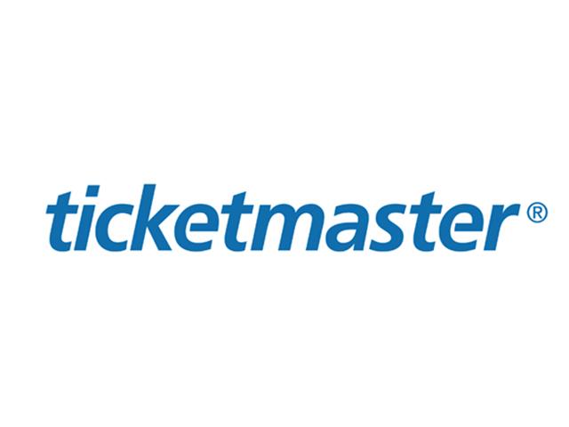 903206c0 Ticketmaster Gavekort